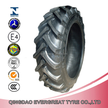 agricultural tire/ farm tire/tractor tyre 12.4-28 13.6-28 14.9-28 R1 PATTERN