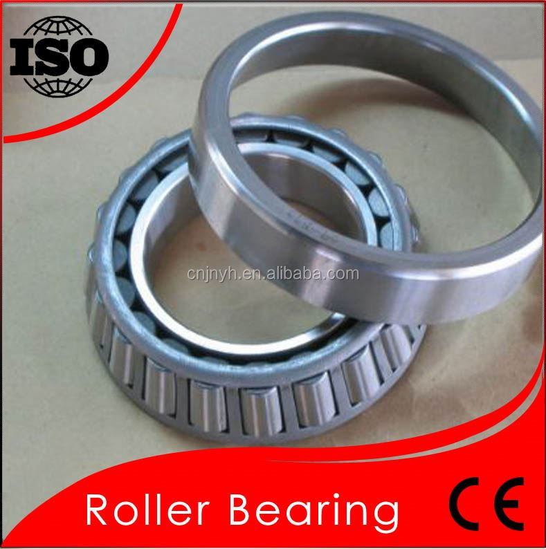 International Brands Taper Roller Bearing 32020X/QDF Bearing Single Row Competitive Price