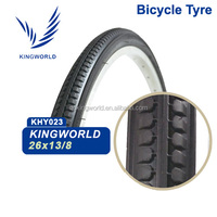 Hot Wholesale Promotion Top Quality Bicycle Tire