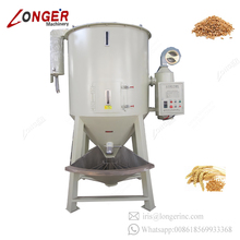 Hot Sale Electric Sesame Seed Plastic Centrifugal Coffee Bean Corn Drying Machine Price Small Spent Maize Rice Paddy Grain Dryer