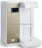 Hot selling Hot Water dispencer with LCD display