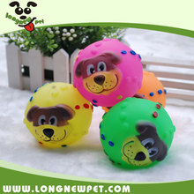 Best Puppy Toys Cat Toys Pet Product Online Squeaky Dog Chew Toy