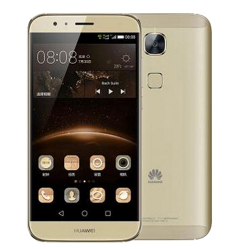 In big stock promotional Huawei brand factory prices cell phones with 5.5 inch EMUI 3.1
