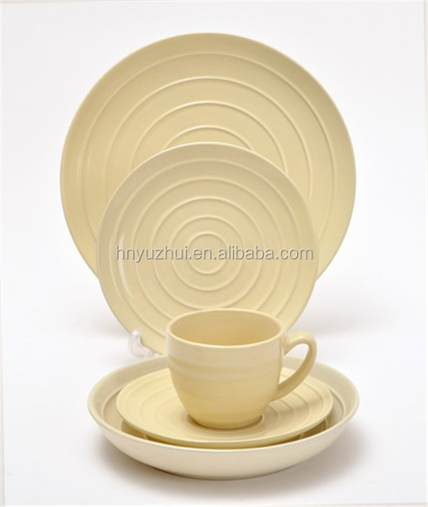 20pcs dinner set items name, dinner set dinnerware