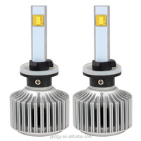 popular item fog lamps 880 881 led headlight