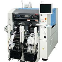 High Precision Mounter Yamaha YS12 Smt