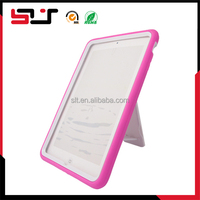 Tough builders heavy duty shockproof protective case for ipad mini2