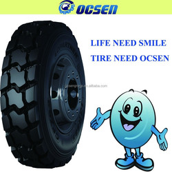 Tires for trucks trailer tyre size discounting wholesale semi truck tires