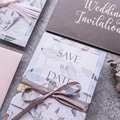 Wedding Invitation Card Pocket Design Free Printing Cards Latest Wedding Card Designs