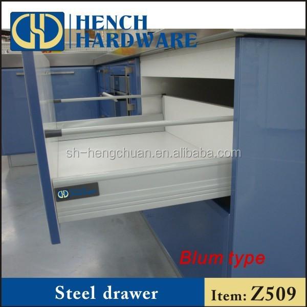 Kitchen Drawer Runners Soft Close, Kitchen Drawer Runners Soft Close  Suppliers And Manufacturers At Alibaba.com