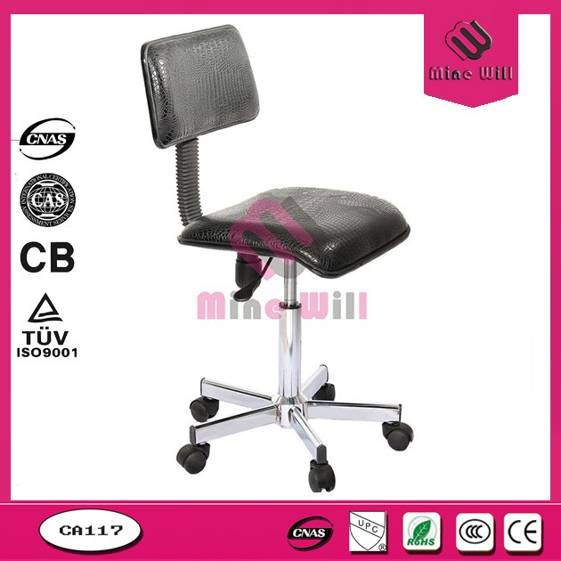 Rocking Chair Replacement Parts Salon Chair China Factory