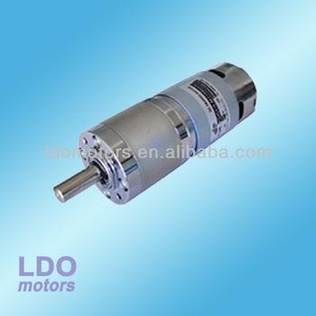 Planetary gear motor gear motor dc 12v high torque buy Dc planetary gear motor