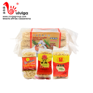 wholesale bulk packing noodles halal instant noodles for sale