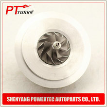 Replacement turbo cartridge GT1852V turbocompressor chra 709836 / 726698 / 778794 for Mercedes Sprinter 213 CDI/313 CDI/413 CDI