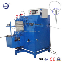 Tailor designed Hydraulic circle rolling machine