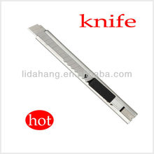 [2013 Newest ! ] LDH-801# 13cm Rust Proof Sharp Stainless Steel Cutting Tools Cake Knife