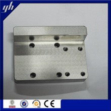 Beatiful Anodized all kinds of CNC Machining Parts