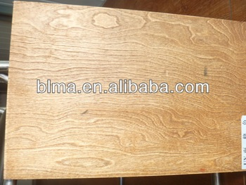 UV color painting plywood