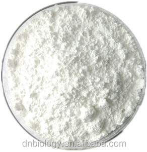 Factory supply Magnesium L-Threonate 778571-57-6 with best quality