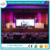 HD Die Cast Aluminum Full Color Indoor Stage SMD Rental LED Screen