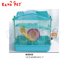 Oem Custom High Precision China factory pet playpen cages