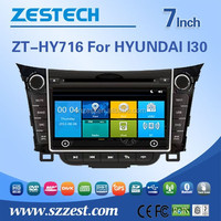 for hyundai i30 car dvd gps navigation system, for hyundai i30 radio, for hyundai i30 car multimedia
