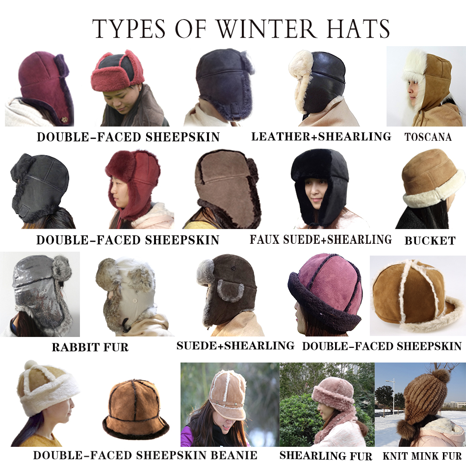 winter hat styles.jpg