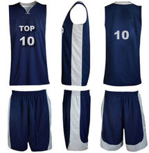 2013 New design basketball uniforms basketball jersey