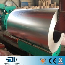 PPGI/GI/GL/Aluzinc Steel Coil corrugated iron sheet