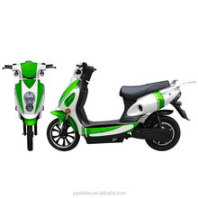 Popular City Sports e Scooter Electric 250cc Chopper Bike Crusier Motorcycle For Adults