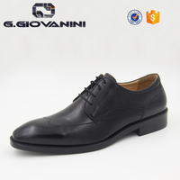 dress shoes low heel tb dress shoes mens dress italian leather shoes