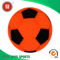 Fashionable useful cheapest american football white
