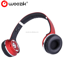 Twist Wireless Headphones/headset with Bluetooths 4.2 Stereo and microphone for music wireless headphone