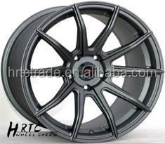scooter alloy wheel,16 inch alloy wheel,with oem quality