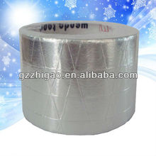 Silver Color Air Conditioning Pipe Insulation Tape
