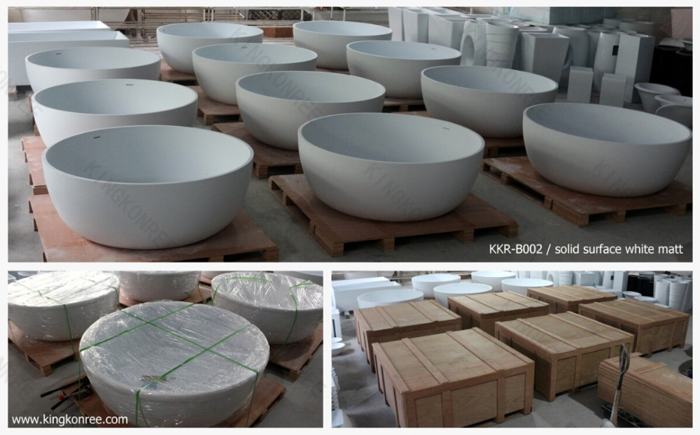 P shape rectangular bathtub small round bathtub sizes for Bathtub shapes and sizes