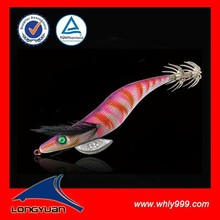 discount squid jig good price wholesale for fishing