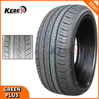 Cheap Off Road SUV Car Tyre 275/55r17 Hot Sale