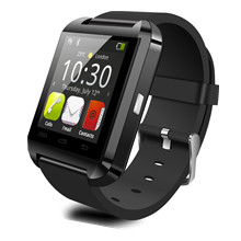 Only For Opensky free shipping 1.44inch Android smart watch and <strong>phone</strong> U8