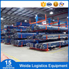 /product-detail/durable-and-low-cost-storage-long-metal-cantilever-racking-60589203953.html