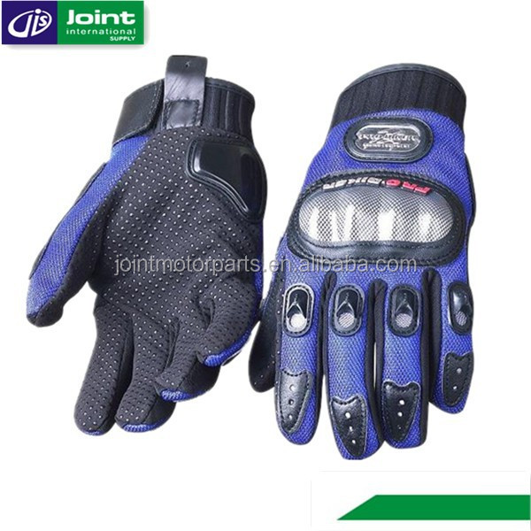 Fashion Motorcycle Sports Gloves Motorbike gloves Motorcycle Racing Gloves