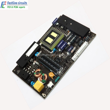 High Quality Bluetooth Module GPS PCB Assembly