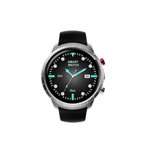 MaPan smart phone watch mtk ce rohs smart watch manual oem android 5.1 sim card
