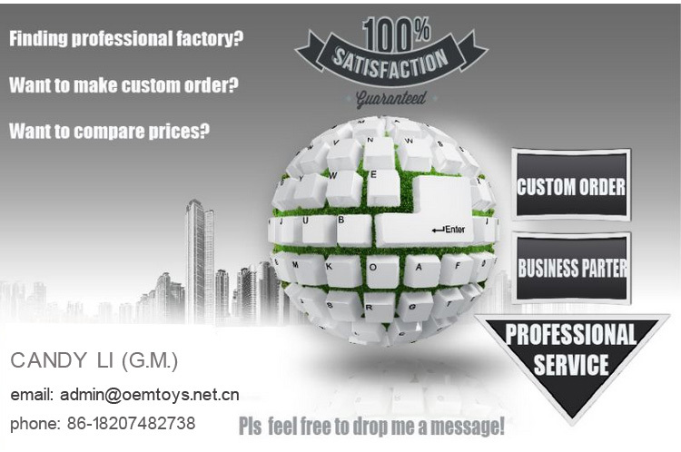 Factory Prototype Services Custom prototype design plastic model