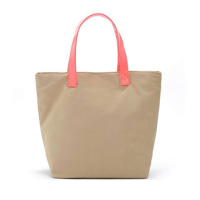 Alibaba China Cheaper Custom Blank Canvas Wholesale Tote Bags