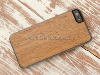 2015 Stylish wooden fashion design laser engraving smart phone case wood factory price camera case for sony nex-5n