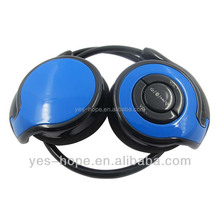 long talking time sports stereo wireless china bluetooth headset price