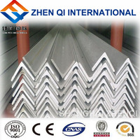 Facory Direct Sale GB High Quality Angle Iron for Constructions