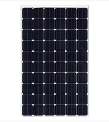 China Best Pv Supplier And Wholesale Price Poly And Mono 250w Solar Panel