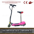Wholesale 2 wheel off road electric scooter 2 seat electric scooter folding electric scooter